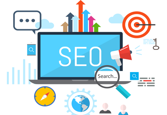 Best Digital Marketing Agency Chennai, Search Engine Optimization Firm India